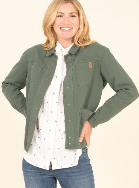 Twill-Jacket-Front